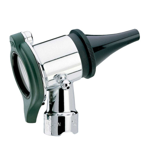 Welch Allyn Pneumatic Otoscope Head Model 20200