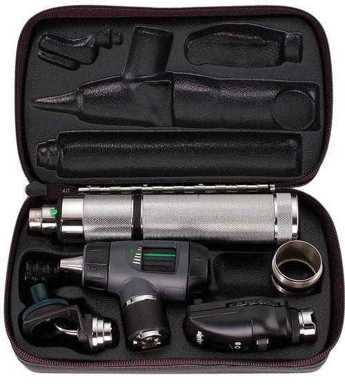 Welch Allyn Diagnostic Set Model 97110-MC