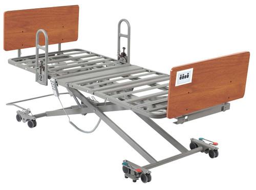 Drive Medical Prime Care Bed Model P601