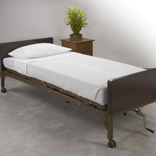Drive Medical Bedding in a Box