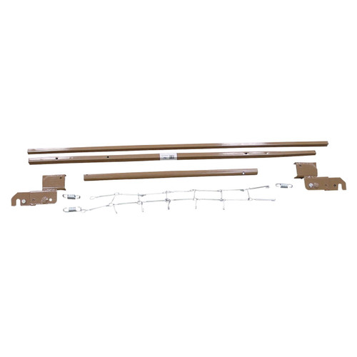 Drive Medical Bed Extension Kit