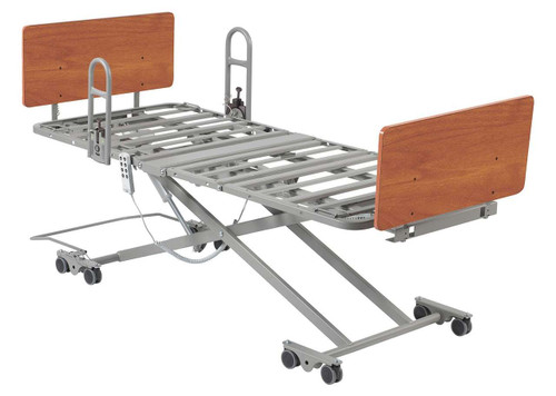 Drive Medical Prime Care Bed