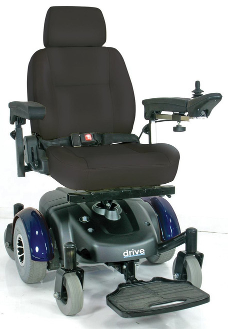 Drive Medical Image EC