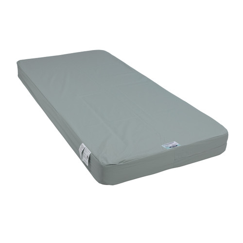 Drive Medical Cellulose Fiber Mattress