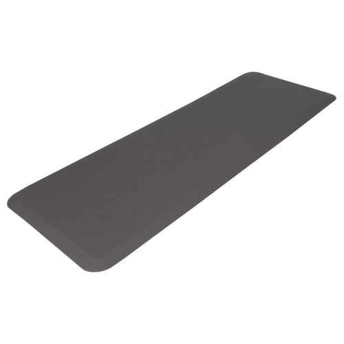 Drive Medical PrimeMat 2.0 Impact Reduction Fall Mats Gray