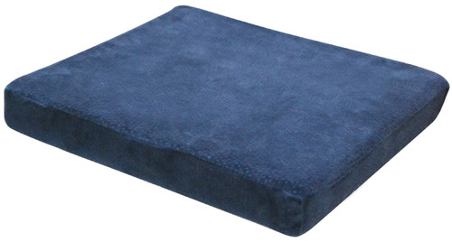 "Drive Medical 3"" Foam Cushion"