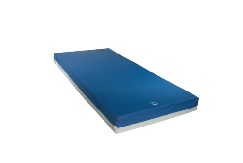 Drive Medical Gravity 9 Premium Long Term Care Pressure Redistribution Mattress
