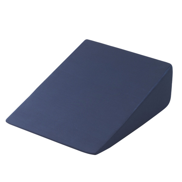 Drive Medical Compressed Bed Wedge Cushion