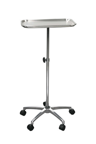 Drive Medical Mayo-Instrument Stand