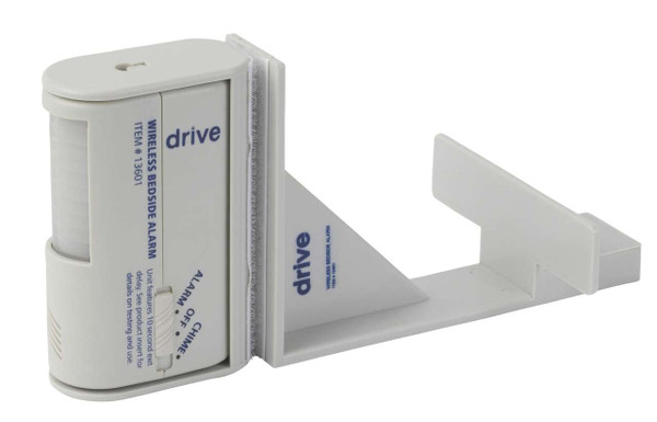 Drive Medical Wireless Bedside Alarm