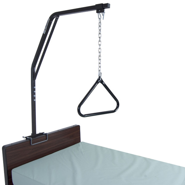 Drive Medical Trapeze Bar