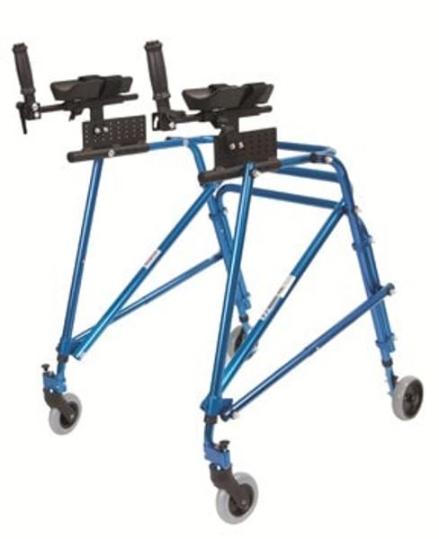 Drive Medical Forearm Platforms