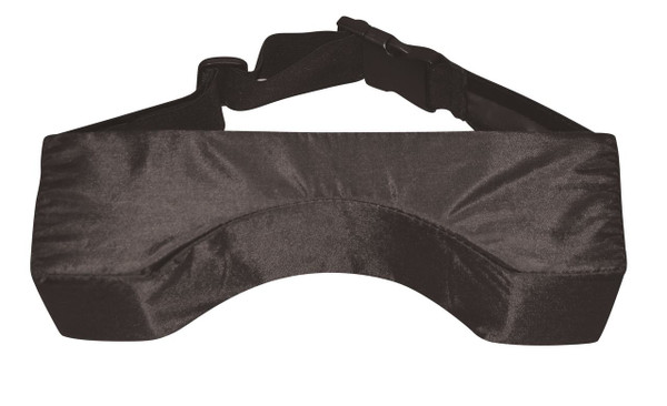 Drive Medical Padded Headrest Wing