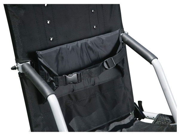Drive Medical Lateral Support & Scoli Strap