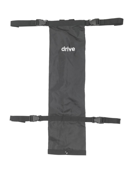 Drive Medical Oxygen Cylinder Carry Bag