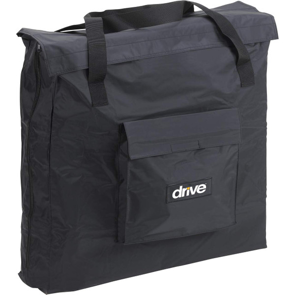 Drive Medical Rollator Carry Bag
