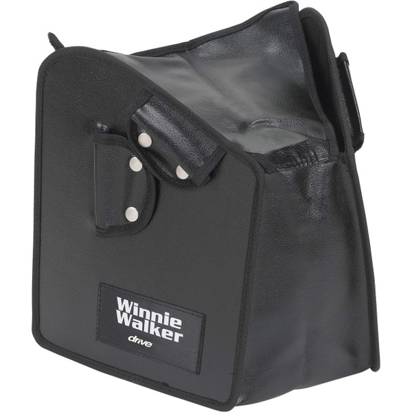 Drive Medical Tote For 3-Wheel Rollators (808)