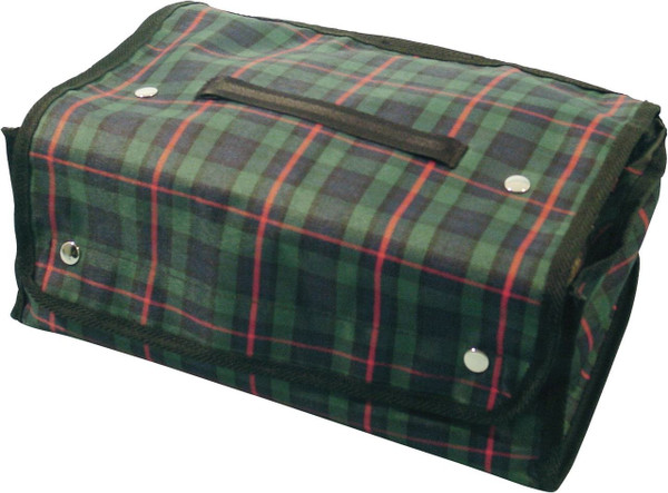 Drive Medical Rollator Carry Bags