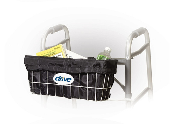 Drive Medical Walker Basket Carry Liner