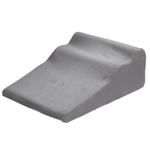 Drive Medical Comfort Touch™ Elevation Wedge