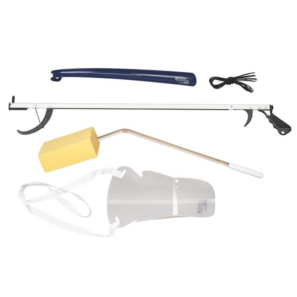 Drive Medical Hip Kit