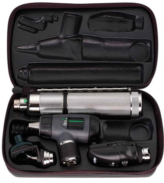 Welch Allyn Diagnostic Set Model 97110-M