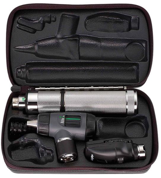 Welch Allyn Diagnostic Set Model 97200-M