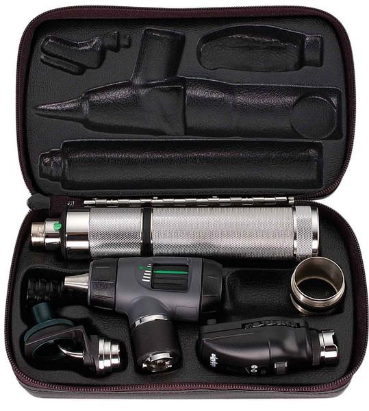 Welch Allyn Diagnostic Set Model 97210-MC