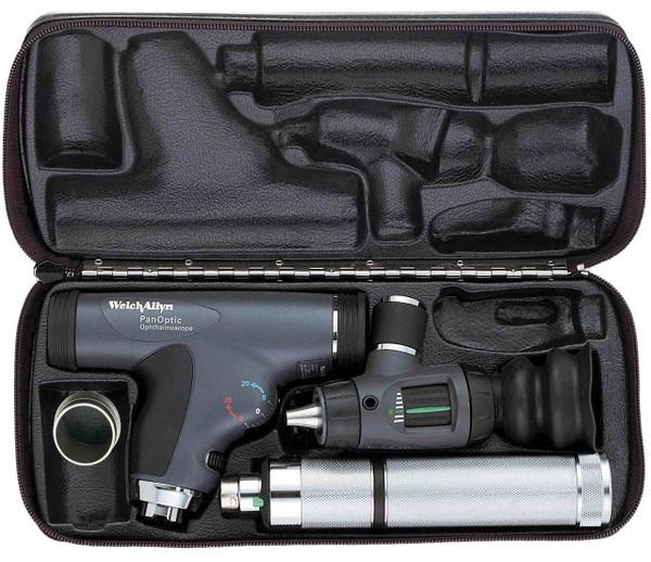 Welch Allyn Diagnostic Set Model 97210-MPC
