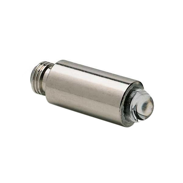 Welch Allyn 3.5 V Halogen Lamp for Diagnostic, Pneumatic, and operating Otoscopes - Model 03100-U