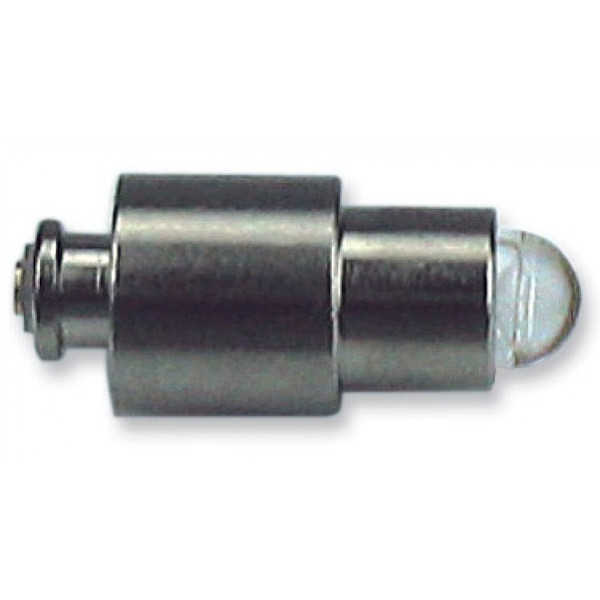 Welch Allyn 3.5 V Halogen Lamp for MacroView Otoscopes