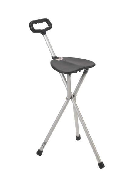 Drive Medical Cane Seat