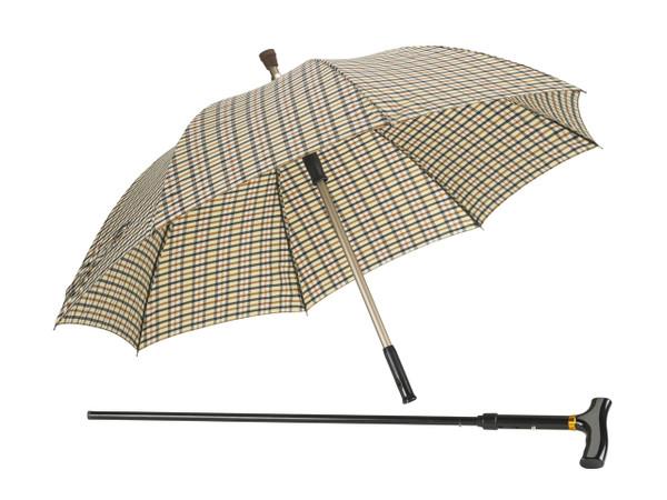 Drive Medical Umbrella Cane