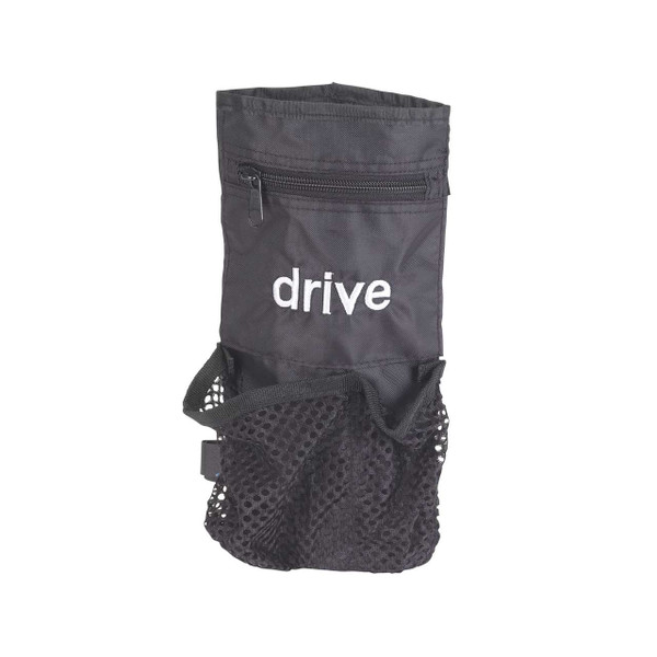Drive Medical Universal Cane/Crutch Pouch