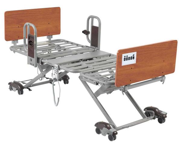 Drive Medical Prime Care Bed Model P902
