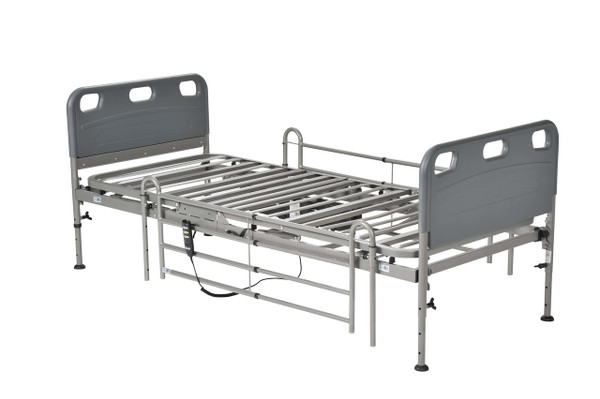 Drive Medical Competitor™ Semi-Electric Bed