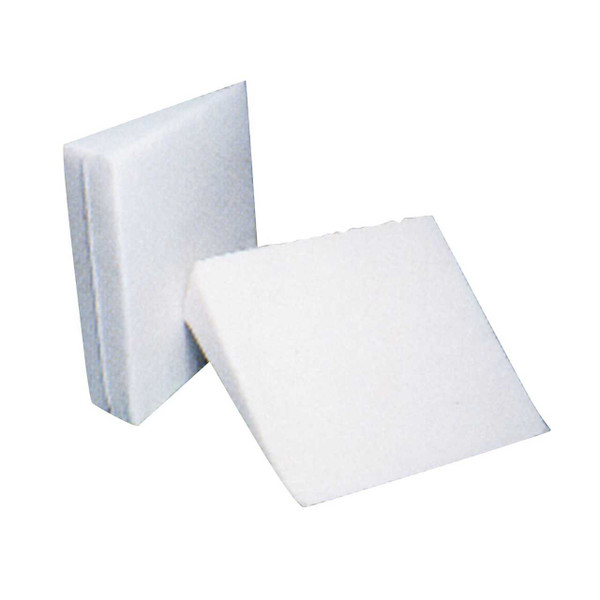 Drive Medical Bed Wedges (Cloth Cover)