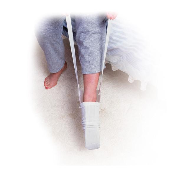 Drive Medical Polyethylene Stocking Aid