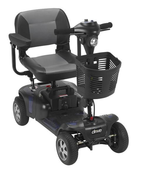 Phoenix HD 4 Power Scooter