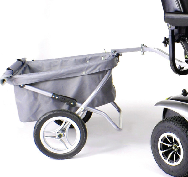Drive Medical Scooter Trailer