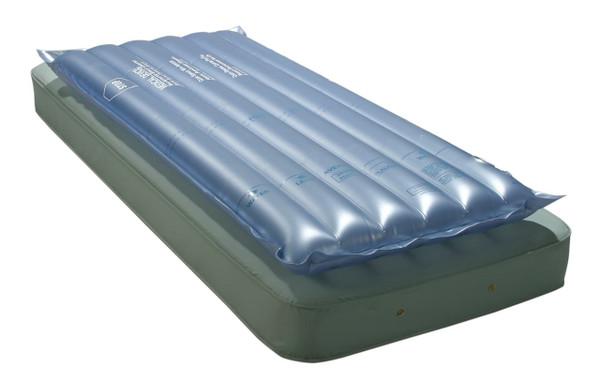 Premium Guard Water Mattress
