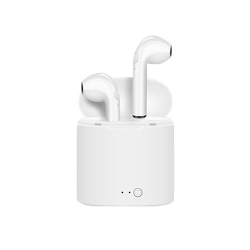 Gear Geek Ear buds Pod