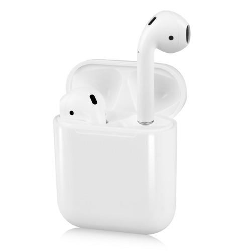 Gear Geek Ear buds Pod 2