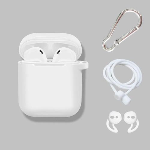 Gear Geek Earbuds Pod 2 Case