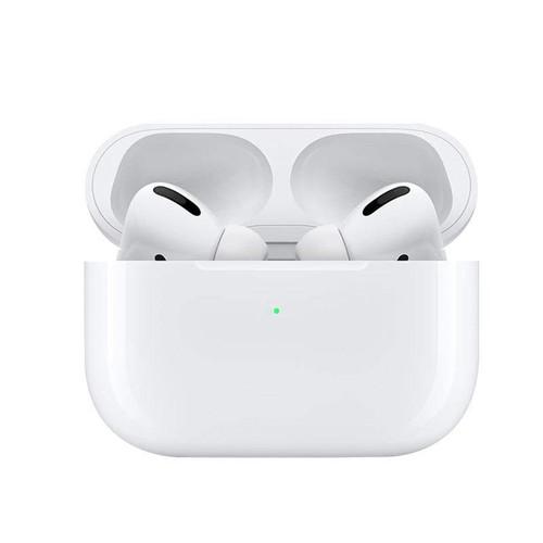 Gear Geek Earbuds Pod Pro