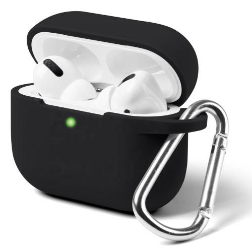 Gear Geek Earbuds Pod Pro Case