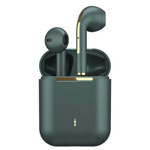 Gear Geek G-J18 Tws Bluetooth Headphones