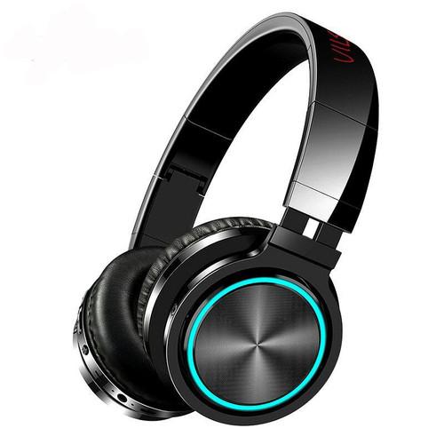 Gear Geek G-Er1 Bluetooth Wireless Headphones