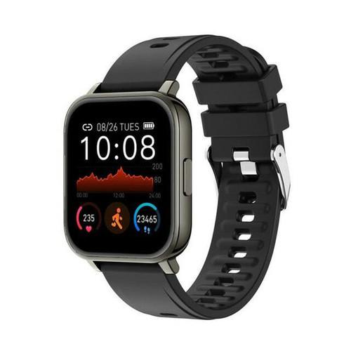 Gear Geek P25 Smart Watch