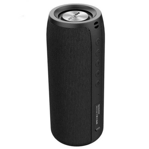 Gear Geek Powerful Bluetooth Speaker